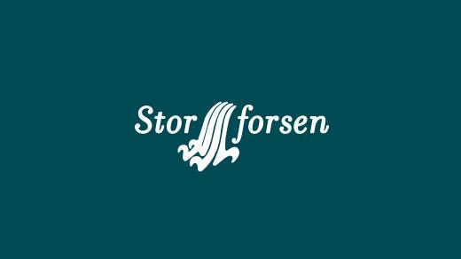 Bild för Storforsen MTB Classic 2020, 2020-06-13, Storforsen