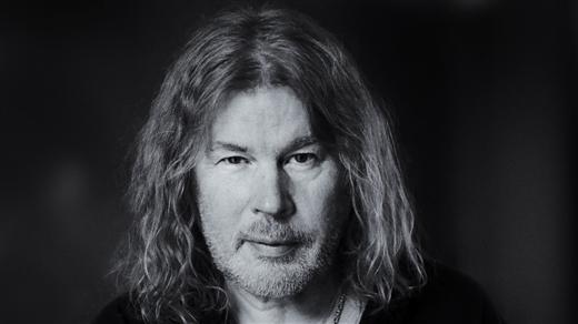Bild för Staffan Hellstrand akustiskt, 2019-07-10, Porter Pelle