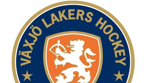 Bild för Hockey Live på Bio Växjö Lakers - Brynäs, 2020-10-17, Folkets Hus, B-Salen