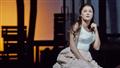 Eugen Onegin - The Met Live HD