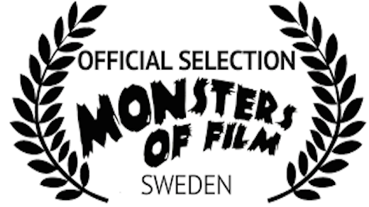 Bild för OFFICIAL SELECTION SHORT FILM - kortfilmerna, 2016-10-20, Zita Folkets Bio