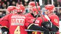 Kalmar HC vs Olofströms IK