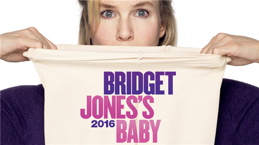 Bild för Bridget Jones's Baby (Sal2 Kl.20:45 2h2min), 2016-09-30, Saga Salong 2