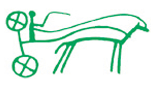 Bild för Fornaboda Travbana Publikplats 12 augusti, 2021-08-12, Fornaboda Travbana