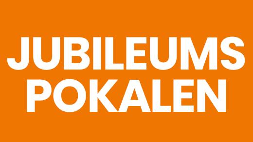 Bild för Jubileumspokalen, 2021-08-18, Solvalla