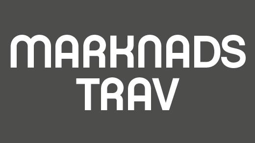 Bild för Marknadstrav (Fri entré), 2019-10-06, Solvalla