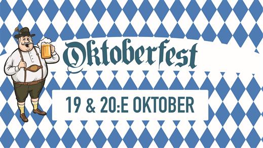 Bild för Oktoberfest på Olssons Brygga -18, 2018-10-19, Olssons Brygga