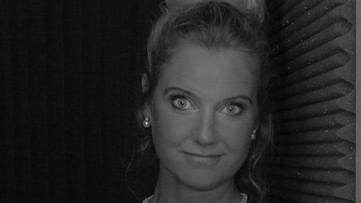 Bild för Josefin Kauttmann med band., 2018-10-11, Folkets Hus Uddevalla Vardagsrummet