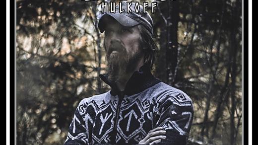 Bild för Hulkoff, 2018-10-19, Palatset