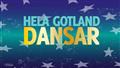 Hela Gotland Dansar