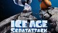 Ice Age 5: Scratattack (Sal.1 7år Kl.16:00 1t35m)