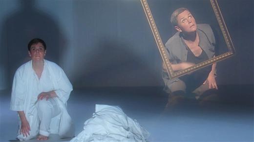 Bild för Siri Derkert trilogy by Teresia Björk, 2018-11-20, Atalante