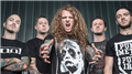Miss May I + support