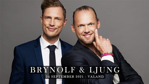 Bild för Brynolf & Ljung, 2021-09-24, Valand