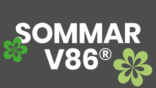 Bild för Sommaronsdag med V86® på Kongressen, 2019-06-19, Solvalla