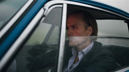 Bild för Drive in konsert: Christian Kjellvander, 2020-07-26, Christianstads Motorbåtsklubb