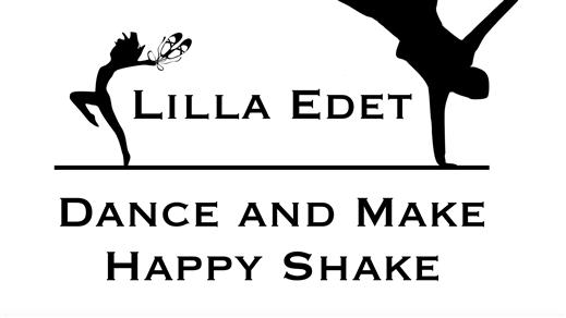 Bild för Lilla Edet - Avslutningsshow nr 1, 2020-12-11, Edet salongen, biografen i folkets hus