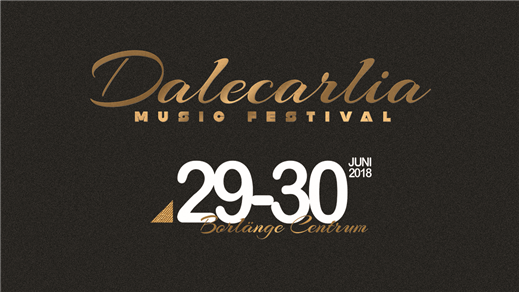 Bild för Dalecarlia Music Festival 2018, 2018-06-29, Dalecarlia Music Festival