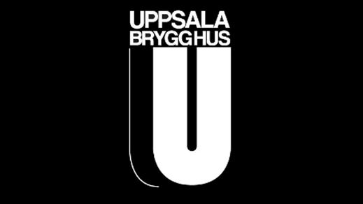 Bild för Ölprovning på Uppsala Brygghus 2018, 2018-01-19, Uppsala Brygghus