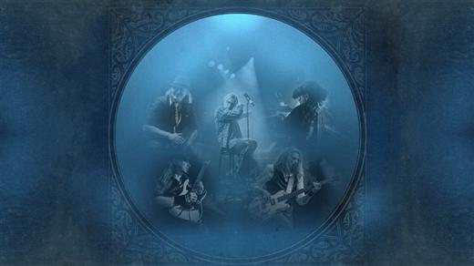Bild för Sonata Arctica, 2022-10-24, Stora Ordenssalen, Valand
