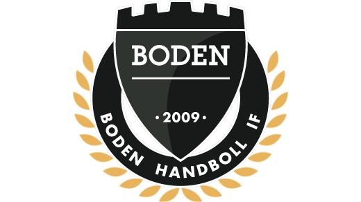 Bild för Säsongskort 2020/2021, 2020-05-01, Boden Arena