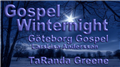 Gospel Winternight 18:00