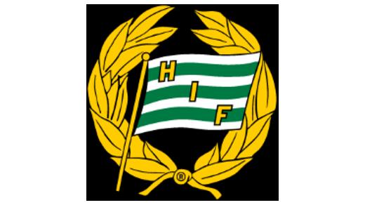 Bild för Hammarby IF FF - Kopparbergs/Göteborg FC, 2017-08-23, Zinkensdamm IP