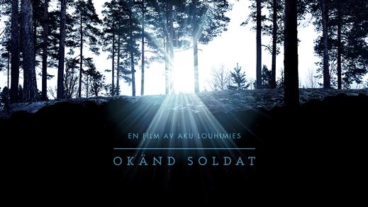 Bild för Okänd soldat (Sal.3 15år Kl.17:30 2t13m), 2017-12-08, Saga Salong 3