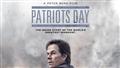 Patriots day (Sal.1 15år Kl.20:00 2t 10m)