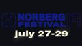 Norbergfestival 2017