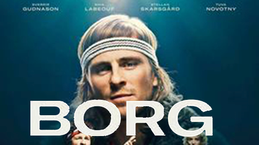 Bild för Borg, 2017-09-13, Järpenbion