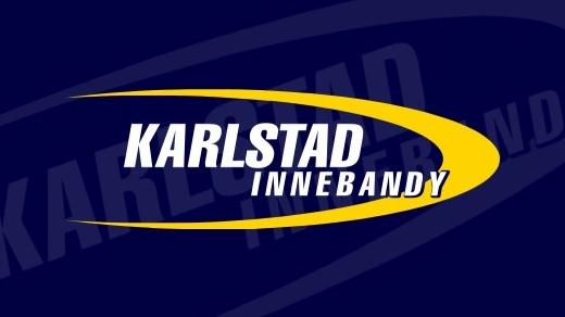 Bild för Karlstad Innebandy - Herrar Allsvenskan Södra, 2017-01-21, Colorama Arena