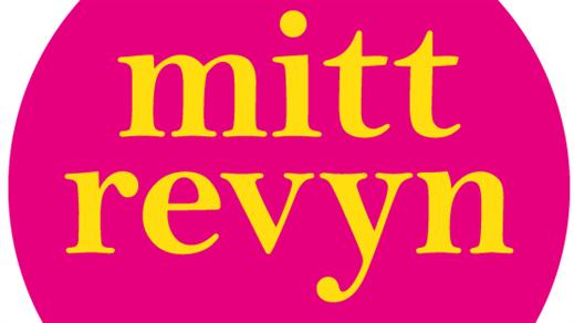Bild för Mittrevyn -Helt sjukt, 2021-08-04, Parken St Petri Logen