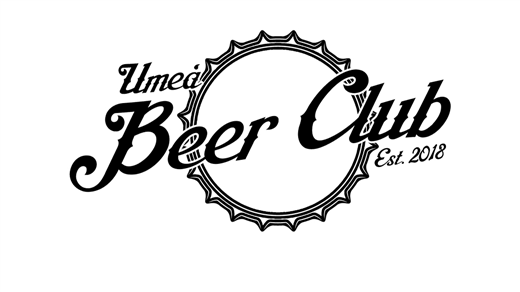 Bild för Umeå Beer Club - Ciderprovning, 2019-05-29, Rist, Umeå Folkets Hus