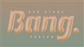 Bangfest 11 mars