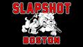 Klubb Capital: Slapshot (us) + support