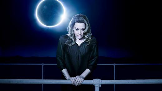 Bild för Tristan och Isolde - LiveOpera från Met, 2016-10-08, Teatersalongen, Storsjöteatern