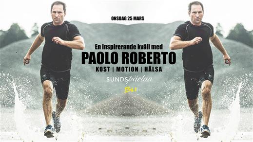 Bild för Paolo Roberto 2020-09-10, 2020-09-10, Sundspärlan