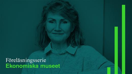 Bild för Mönstersamhället Boliden, 2021-12-08, Ekonomiska museet – Kungliga myntkabinettet