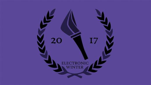Bild för Electronic Winter 2017, 2017-01-28, Musikens Hus