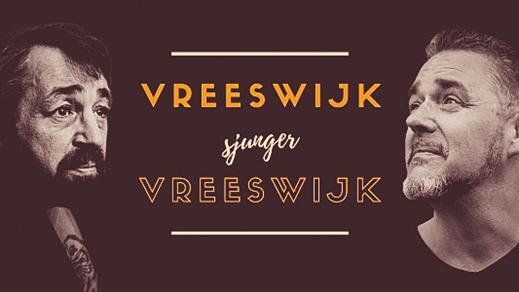 Bild för Jack Vreeswijk, 2021-11-03, Musikföreningen Crescendo