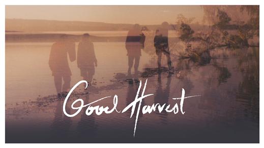 Bild för Good Harvest | Arbis Live, 2021-10-29, Arbis