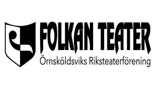 Bild för Allt du måste veta om pop - Riksteatern, 2018-01-20, Folkan Teater