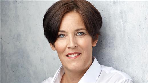 Bild för Eva Svärd - Med mitt mod, 2019-09-25, Ullahills magasin
