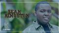 Sean Kingston på Liljan