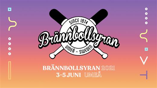 Bild för Brännbollsyran 2021, 2021-06-03, Brännbollsyran