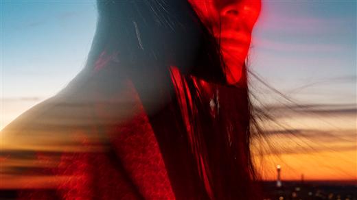 Bild för Dark Water, 2021-10-14, Landskrona Teater