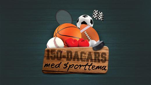 Bild för 150-Dagars, 2019-01-14, Bogrens salonger