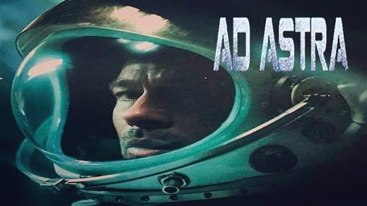 Bild för Ad Astra, 2019-09-26, Kulturhuset i Svalöv