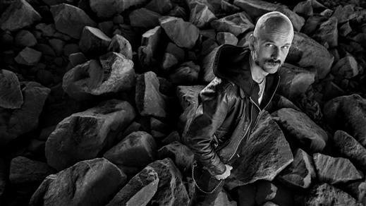 Bild för Lars Bygdén, 2019-02-14, Pustervik